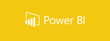 syscon-Webinar | Power BI
