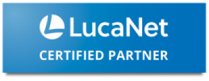 LucaNet – Neues Release 13.2